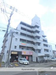 JR日豊本線 加納駅 徒歩10分の賃貸マンション