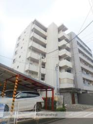 JR日豊本線 宮崎駅 徒歩20分の賃貸マンション