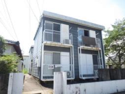 JR日豊本線 清武駅 徒歩7分の賃貸アパート