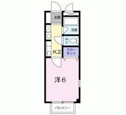門司駅 3.8万円