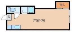 今池駅 1.8万円
