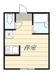 宮原駅 2.7万円