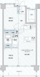 北本駅 10.0万円