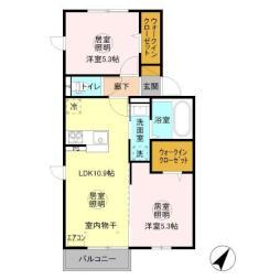 水戸駅 9.3万円