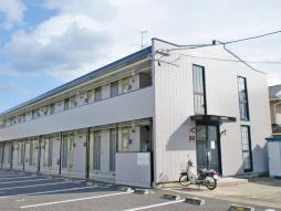 須賀川駅 4.0万円