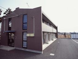 新白河駅 4.3万円