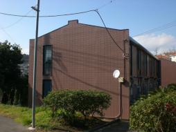 逗子駅 6.1万円