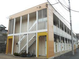 日野駅 4.3万円