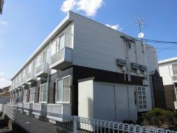 福島駅 3.8万円