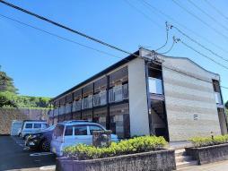 掛川市役所前駅 3.7万円