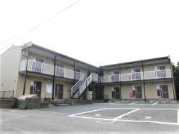 茂原駅 4.2万円