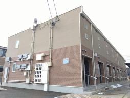 角田駅 5.0万円