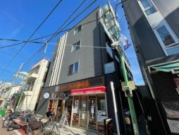 天王町駅 7.8万円