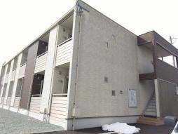 角田駅 4.7万円