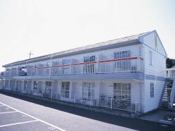 本納駅 2.6万円